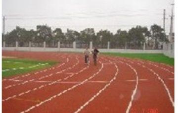 Спортивные площадки-14